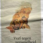 BN de Stem - Museum van Lien - Pagina-0-groot