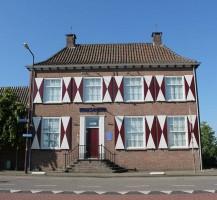 museum van lien