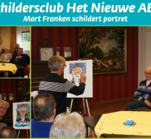 2015_Narrowcasting_ABG Mart Franken