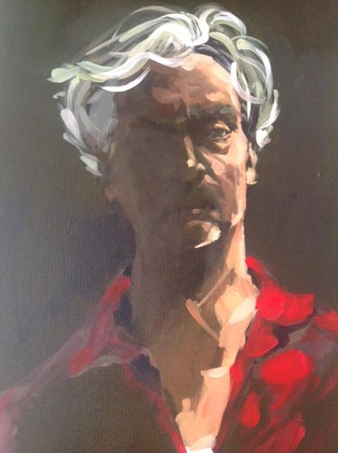 zelf-portret-2016-ii