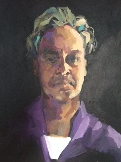 zelf-portret-2016-iii