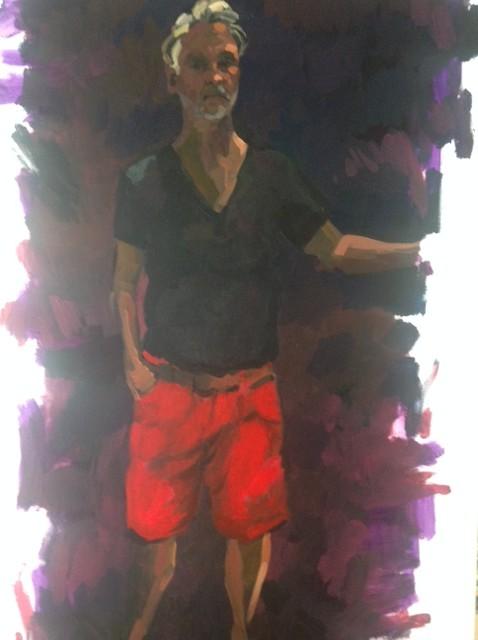 zelf-portret-2016